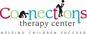 Connections Therapy Center