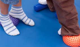 How To Prepare For Your Child's First Physical Therapy Visit