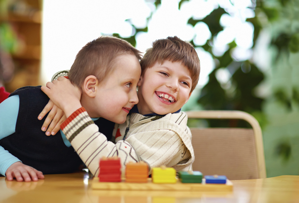 Kids Who Need Help With Social Skills >> Social Skills Development For Children With Disabilities