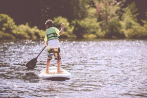 How To Continue Your Child's Education Into Summer