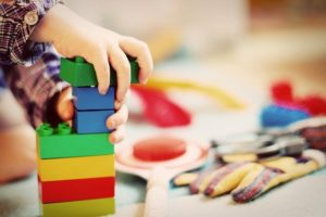 facts about autism spectrum disorder connections therapy center