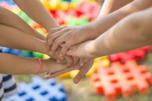 recreational therapy benefits for kids connections therapy center