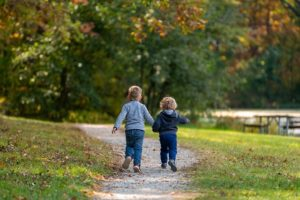 activities to help develop your child's social skills connections therapy center