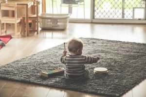 developmental delays in children connections therapy center