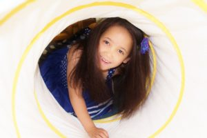 how occupational therapy can benefit your child