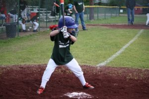 Benefits of Team Sports for Children with Autism connections therapy center